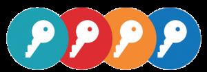 logo-vrij